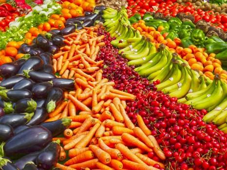 image-quiz-autour-fruits-legumes-generale