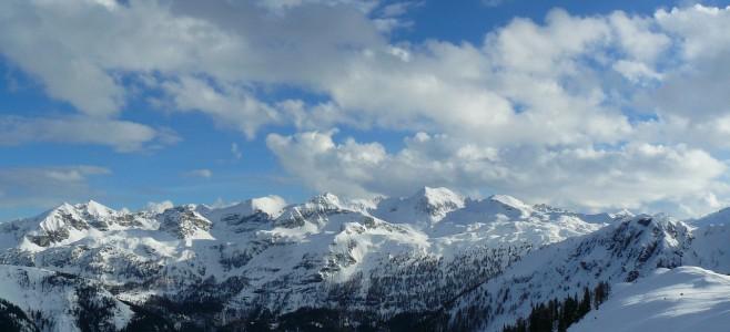 image-quiz-Alpes-générale